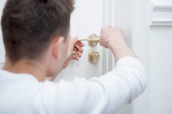 Certified Locksmith | Locksmith Cheap