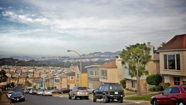 Daly City Locksmith | Locksmith Cheap
