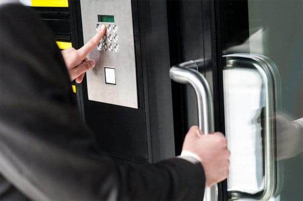 Door Unlock Locksmith | Locksmith Cheap