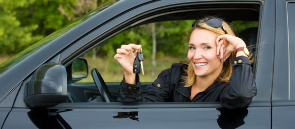 Locksmith Service | Locksmith Cheap