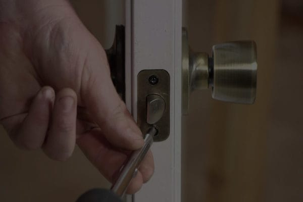 Affordable Locksmith | Locksmith Cheap