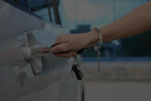Automotive Locksmith | Locksmith Cheap