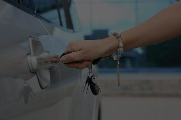 Automotive Locksmith | Locksmith Cheap