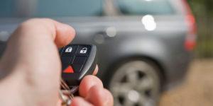 Car Locksmith | Locksmith Cheap