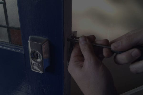 Cheapest Locksmith | Locksmith Cheap