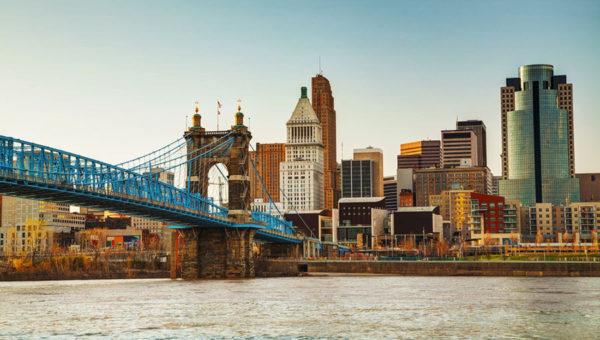 Cincinnati Ohio Locksmith | Locksmith Cheap