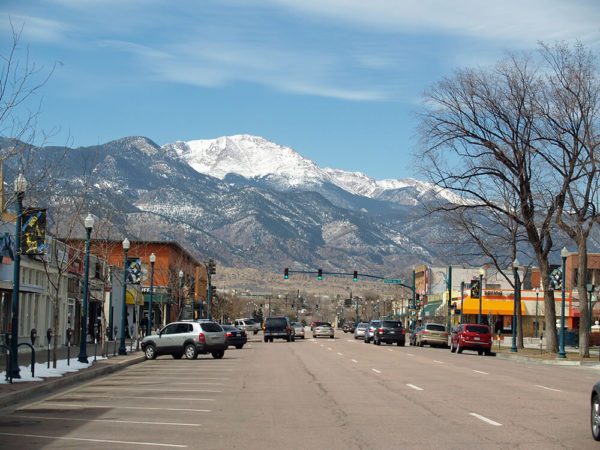 Colorado Springs Locksmith | Locksmith Cheap