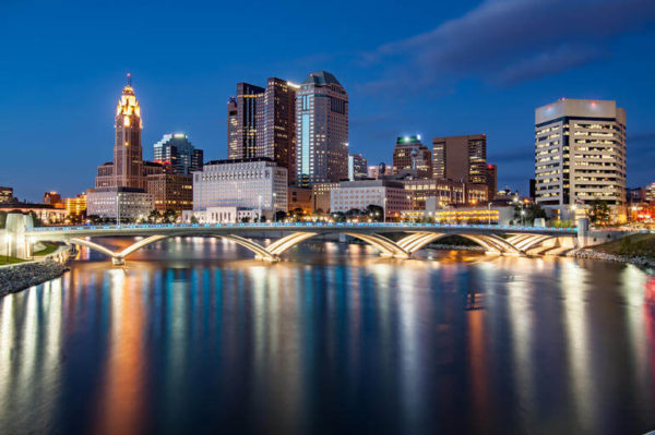 Columbus Ohio Locksmith | Locksmith Cheap