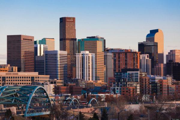 Denver Locksmith | Locksmith Cheap