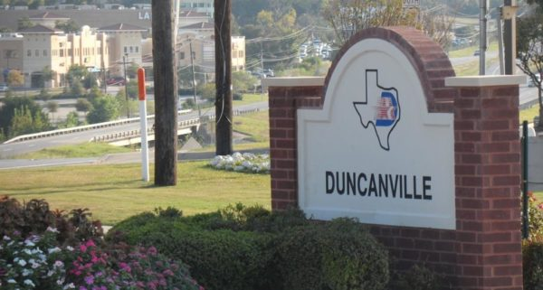 Duncanville Locksmith | Locksmith Cheap