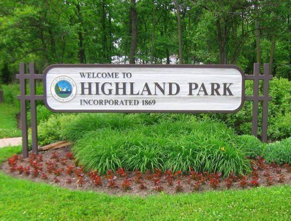 Highland Park Locksmith | Locksmith Cheap