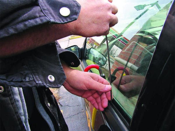 Keys Locked In Car Locksmith | Locksmith Cheap
