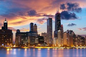 Chicago Locksmith | Locksmith Cheap