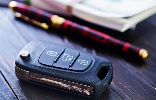 Lost Car Keys No Spare | Locksmith Cheap