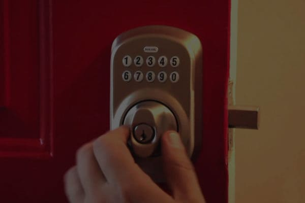 New Locks Installation | Locksmith Cheap