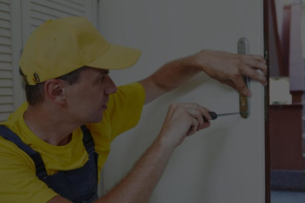 Professional Locksmith | Locksmith Cheap