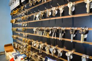 Services Locksmith Cheap