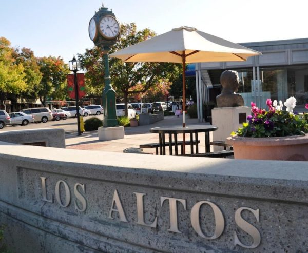 Los Altos Locksmith | Locksmith Cheap
