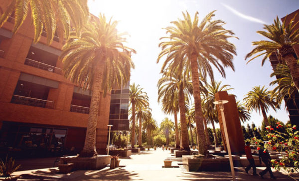 Palo Alto Locksmith | Locksmith Cheap