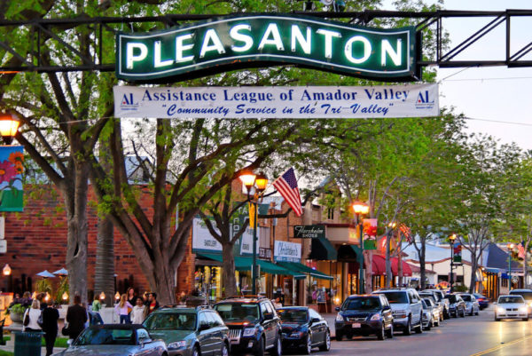Pleasanton Locksmith | Locksmith Cheap