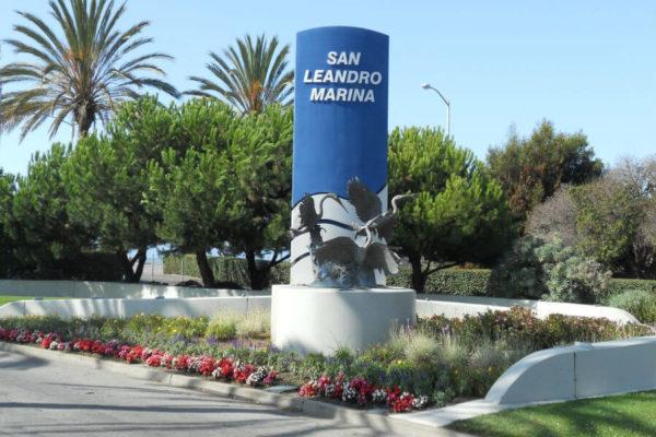 San Leandro Locksmith | Locksmith Cheap