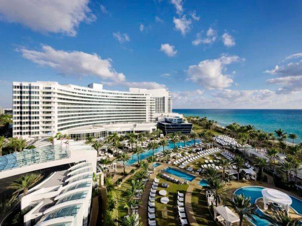 Miami Heights Locksmith | Locksmith Cheap