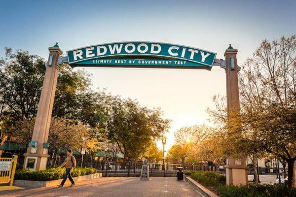 Redwood City Locksmith | Locksmith Cheap