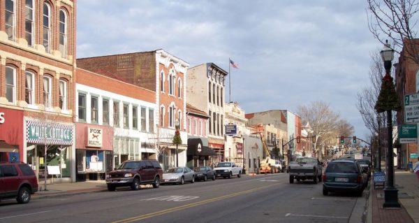 Reynoldsburg Locksmith | Locksmith Cheap