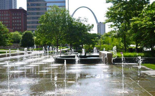 St Louis Missouri Locksmith | Locksmith Cheap
